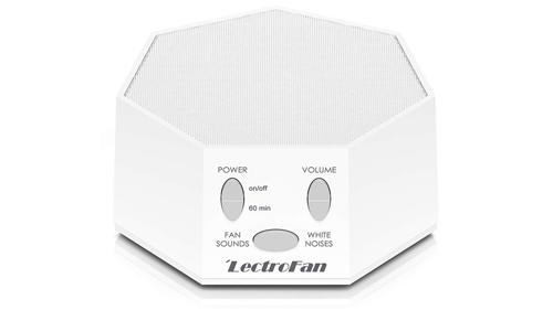 Adaptive-Sound-Technologies-LectroFan-High-Fidelity-White-Noise-Sound-Machine
