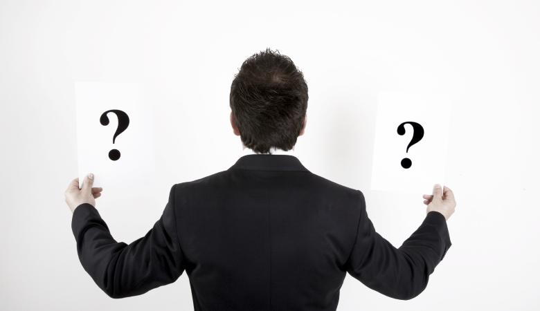 A Noisy Furnace Blower Questions